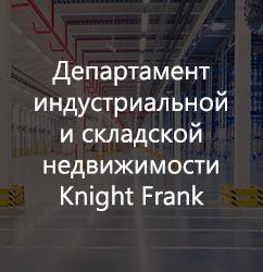 kf-expert