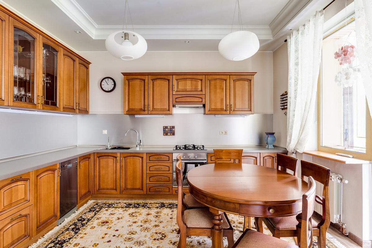 Дом Кунцево 2-2, id hs0401803, фото 3