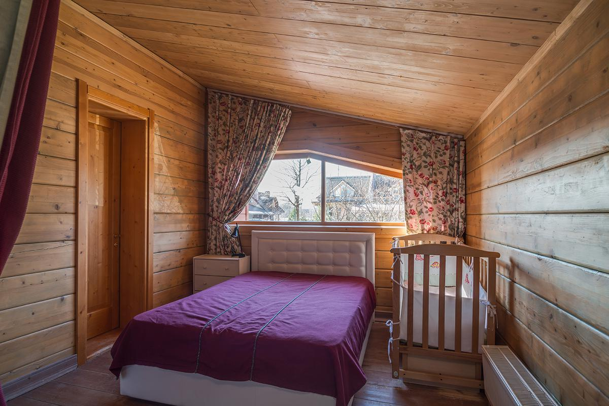 Дом Отрада Village КСК, id hs1501109, фото 8