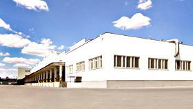 Склад Склад на юго-западе Москвы, id wl912110, фото 4