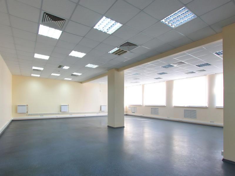 Бизнес-центр Шарикоподшипниковская ул., 13, стр. 2, id id33665, фото 8