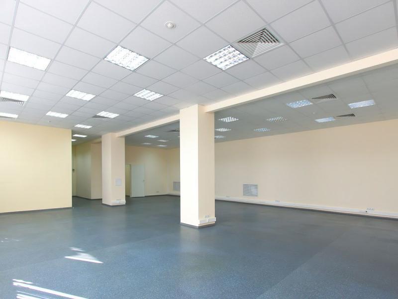 Бизнес-центр Шарикоподшипниковская ул., 13, стр. 2, id id33665, фото 9