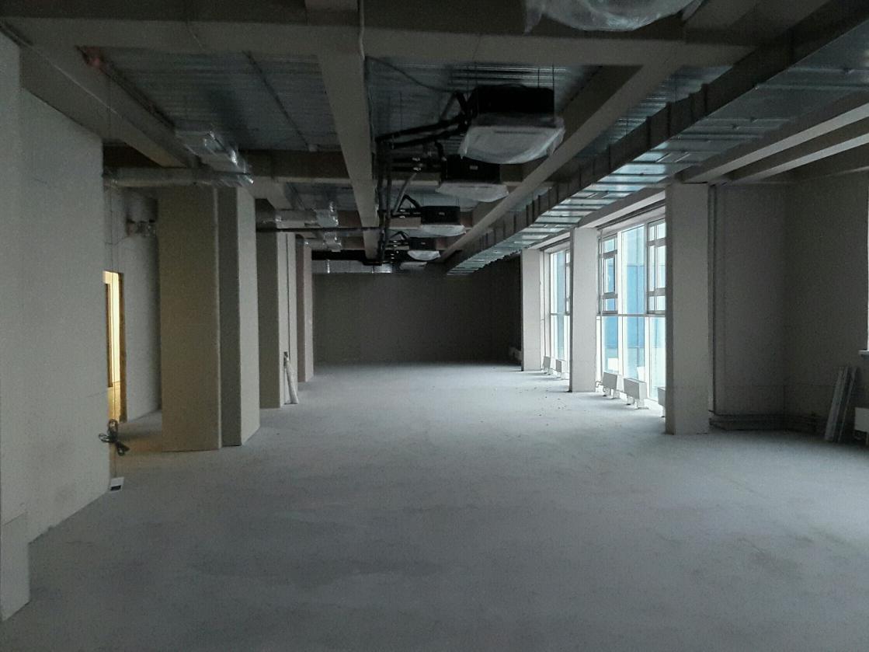Бизнес-центр ДЦ Шереметьевский, id os34630, фото 2