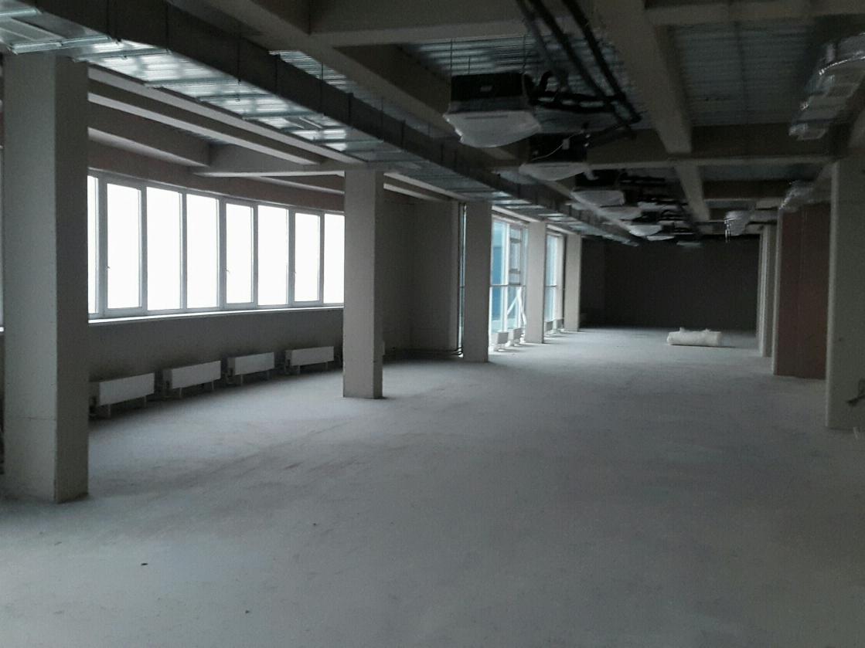 Бизнес-центр ДЦ Шереметьевский, id os34630, фото 3