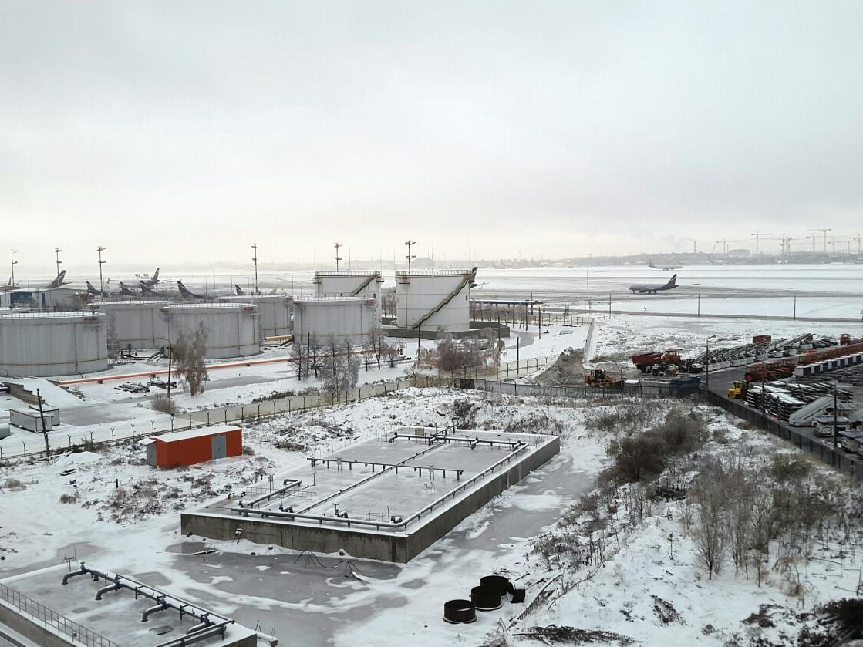 Бизнес-центр ДЦ Шереметьевский, id os34630, фото 5