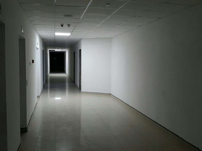 Бизнес-центр ДЦ Шереметьевский, id os34630, фото 4