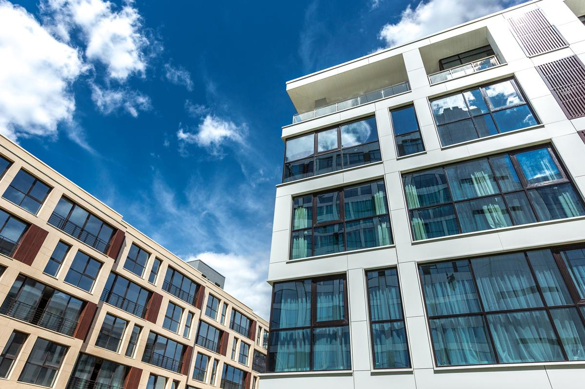 Апартаменты TriBeCa apartments, id as28274, фото 3