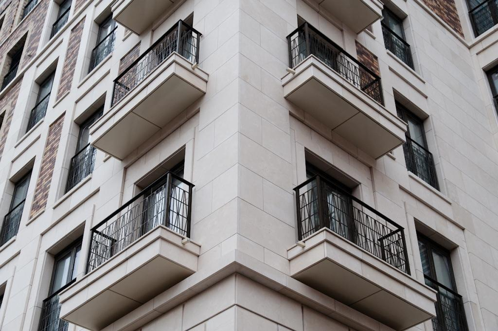 Квартира IM na Sadovom, id as28544, фото 6