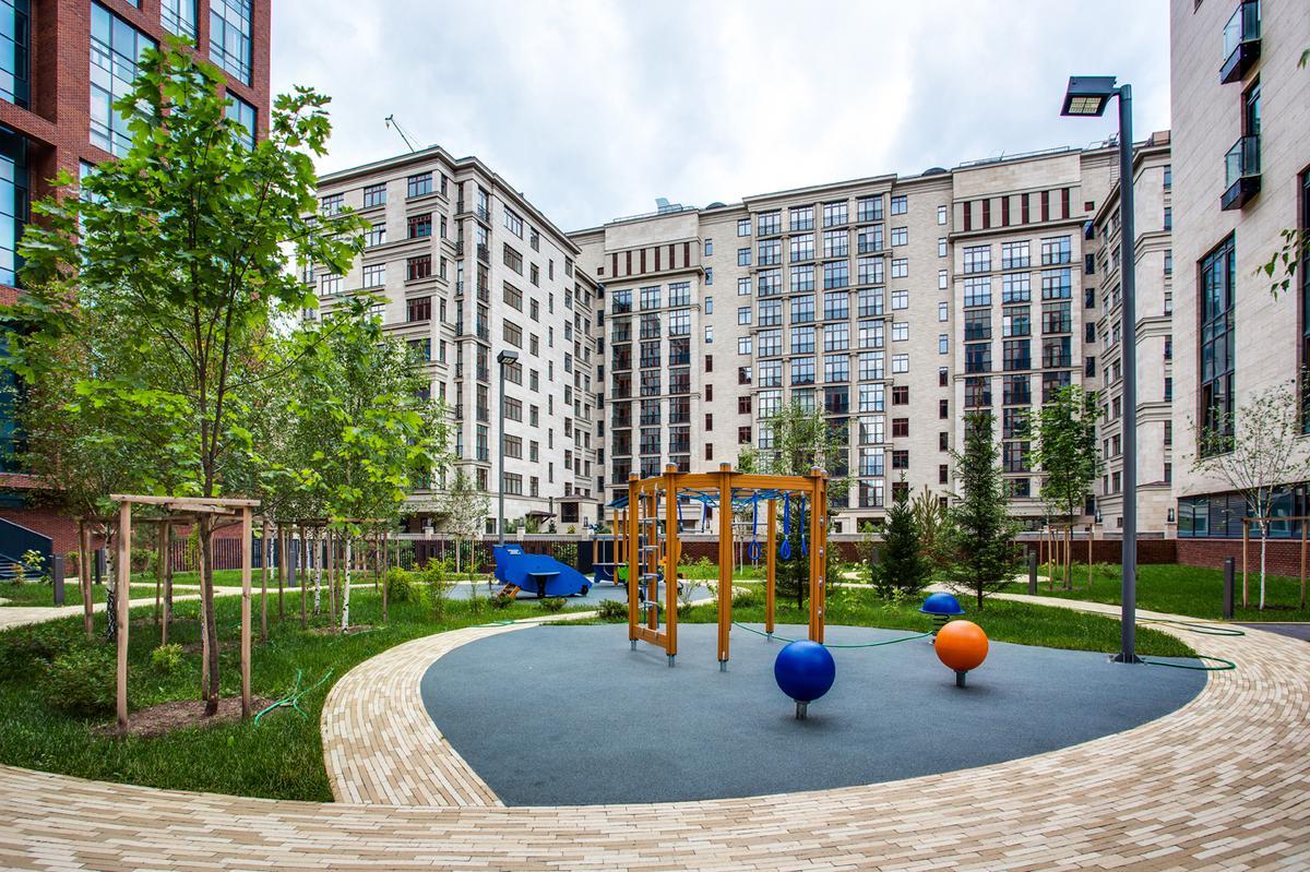 Садовые Кварталы, id as21900, фото 3